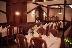 Restaurant Palladion